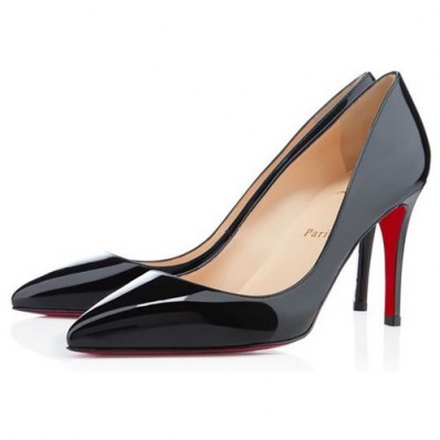 acheter chaussures louboutin pas cheres