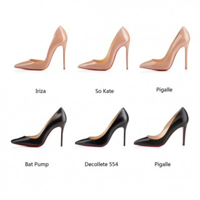 aliexpress christian louboutin replica pigalle spikes