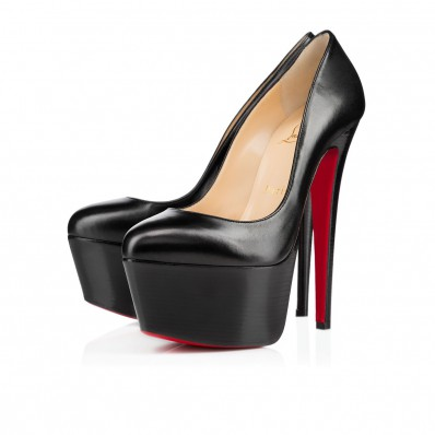 black friday louboutin