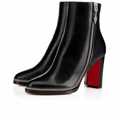 boots louboutin