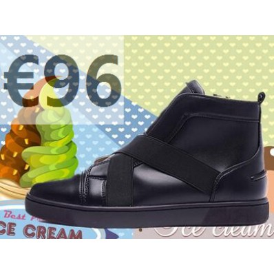 chaussures louboutin homme aliexpress