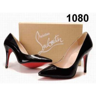 chaussures louboutin magasins en france