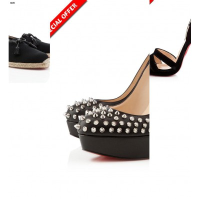 chaussures louboutin maroc