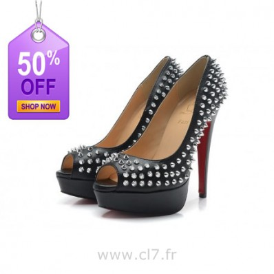 chaussures louboutin soldes avis