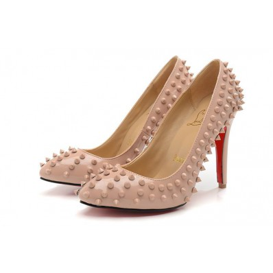 chaussures louboutin soldes chaussures louboutin