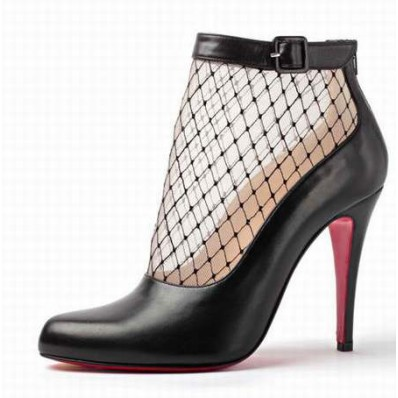 chaussures louboutin sur ebay