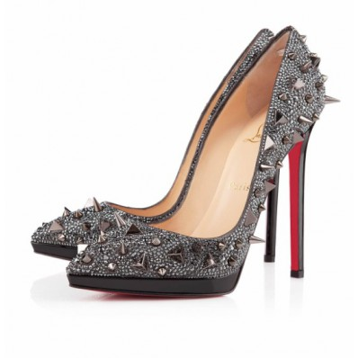 christian louboutin david jones australia
