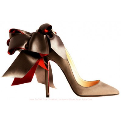 christian louboutin discount uk