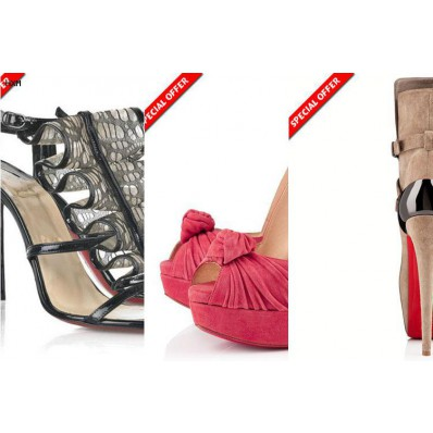 christian louboutin france online store