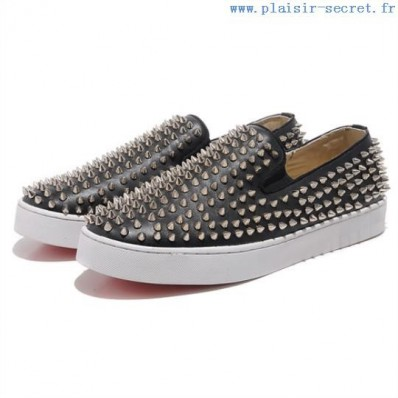 christian louboutin geneve soldes