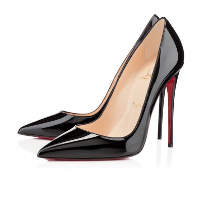 christian louboutin in nice france