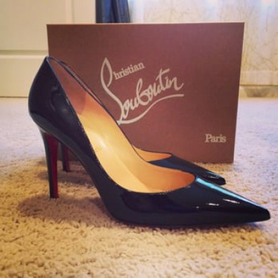 christian louboutin outlet los angeles