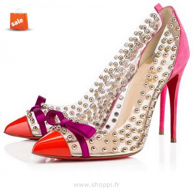 christian louboutin pas cher chaussures