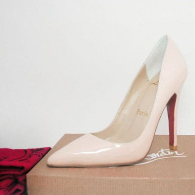 christian louboutin pigalle 120 uk