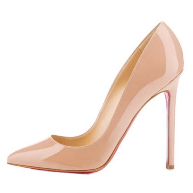 christian louboutin pigalle dupes