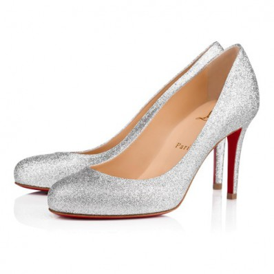 christian louboutin price in france