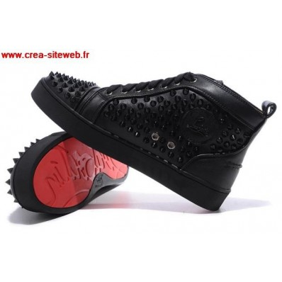 louboutin basket aliexpress