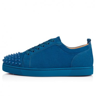 louboutin chaussure homme prix
