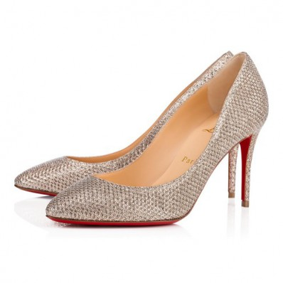 louboutin chaussures.com