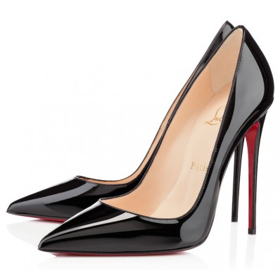 louboutin chaussures femmes soldes