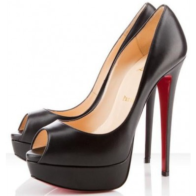 louboutin chaussures pas cher fr