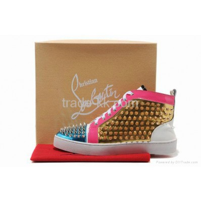 louboutin china