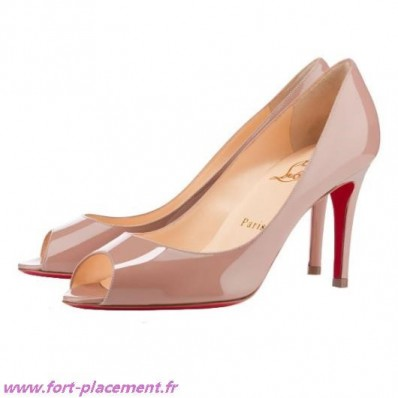 louboutin geneve stage