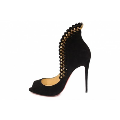 louboutin grande taille