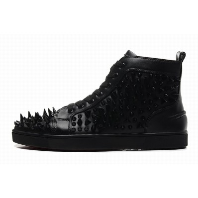 louboutin homme ioffer