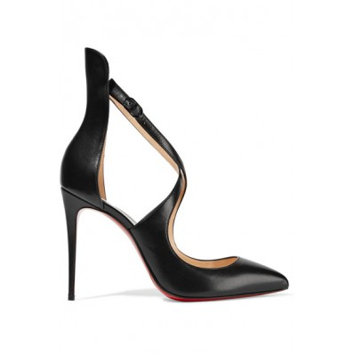 louboutin pas cher occasion