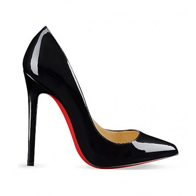 louboutin pigalle 120