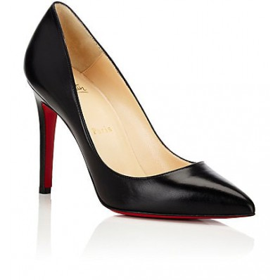 louboutin pigalle 120 barneys