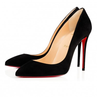 louboutin pigalle discount