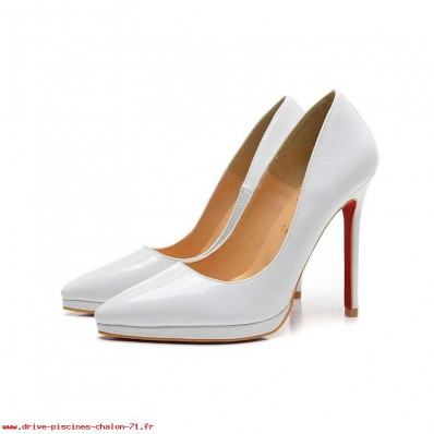 louboutin pigalle soldes