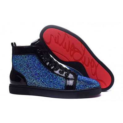 louboutin sneakers in south africa