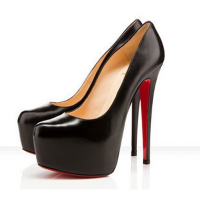 louboutin soldes geneve