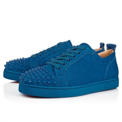 paire louboutin homme