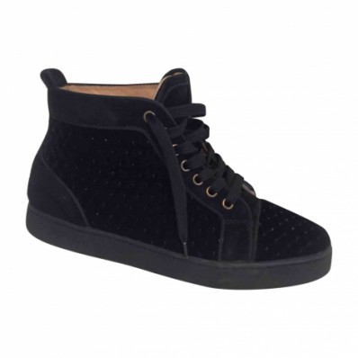 site louboutin chaussure femme