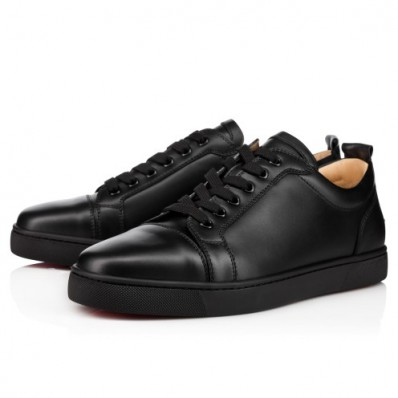 sneakers louboutin homme basse