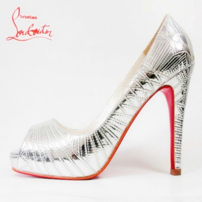 soldes christian louboutin