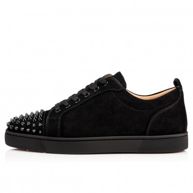 taille louboutin homme