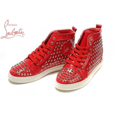 vente chaussure louboutin femme