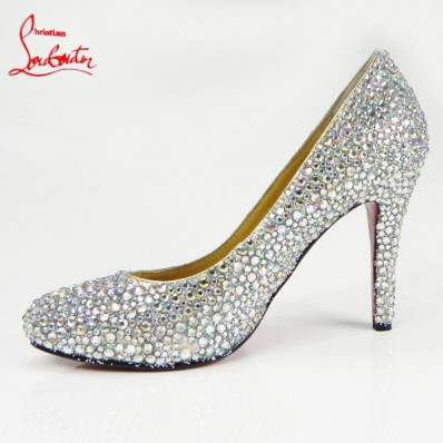 vente chaussure louboutin france