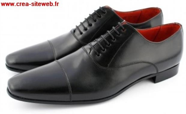 15b57792c7778f louboutin homme chaussure classe
