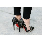 aliexpress christian louboutin replica