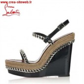 boutique louboutin a marseille
