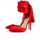 boutique louboutin chine