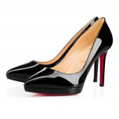 buy louboutin pigalle plato