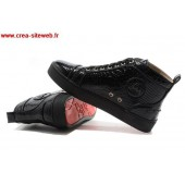 chaussure homme louboutin aliexpress
