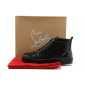 chaussures homme louboutin pas cher
